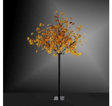 linusleuchten paul neuhaus leuchtendirekt liluco lampe leuchten direkt led baum led baum. Black Bedroom Furniture Sets. Home Design Ideas