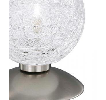 linusleuchten paul neuhaus leuchtendirekt liluco lampe. Black Bedroom Furniture Sets. Home Design Ideas