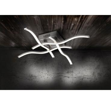Deckenleuchte Modern linusleuchten paul neuhaus leuchtendirekt liluco le leuchten